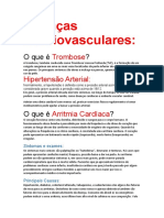 UC4 - Sistema Circulatório - Doenças Cardiovasculares.pdf