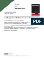_TCM_TCM9_1-2_S1478572212000199a.pdf