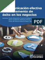 comunicacion-efectiva-Capitulo 1.pdf