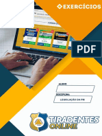 PDF_MARCOS_MORAES_LEGISLACAO_PM_EXERCICIO