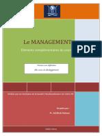 cours-management-a0121.pdf