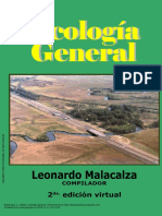 Ecología_general_----_(Pages_1_to_25).pdf