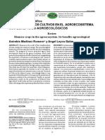 ctr02114.pdf