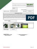295180826-Formato-de-Reporte-de-Fallas-de-Mantenimiento.pdf