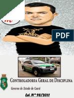CGD 98 12