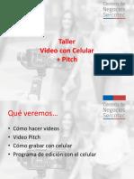 clase pitch .pdf