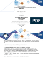 Informe - Oscar (1).docx