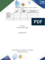Componente_Práctico_Grupo_212024_38 (5).docx