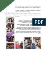 CB-0557152.pdf