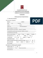 2017 - fundamentos - valoracion  henderson(1)