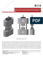 ASTM D3410 TESTING FIXTURE.pdf