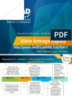 Etapa 4_Arteaga_Vilkin_243.pptx