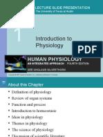 humanphysiology