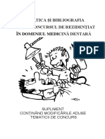Supliment rezi 2020 prelucrat.pdf