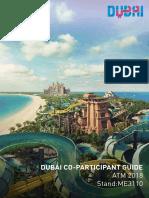 ATM Dubai Stand Co-participants_MM