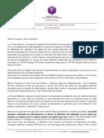 COMMUNIQUE 30AVRIL-EXTRAIT RECO.pdf