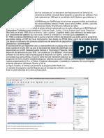 SDR 2e.pdf