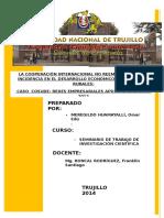 [PDF] Ensayo de La Economia Peruana_compress_compress.pdf