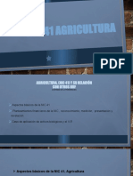 NIC 41 AGRICULTURA.pptx