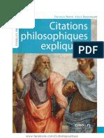 Citations_philosophiques_expliquees.pdf