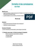 InfoEcoCon.pdf