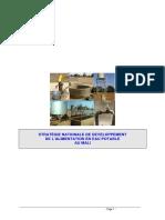 Strategie_AEPA14589