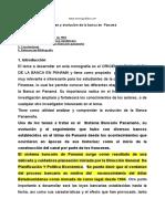 origenpanama MODULO2