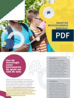 infografico-objetos-educacionais-digitais