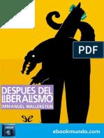 Immanuel Wallerstein.pdf