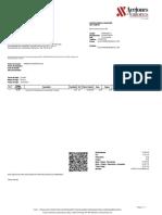 a5e2bf6a-0691-47a6-b6fc-0dccd23ed162.pdf