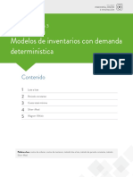 dFXdQJL8tMItbvuX_Bgq0sxlr38F9zc1E-lectura-20-fundamental-203.pdf