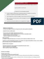 INSTRUCCIONES 3 ENTREGA.pptx