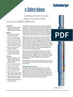 trmaxx-series-safety-valves (2).pdf