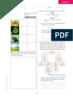 Actividad+libro+fisico+-+pag 33-34.pdf