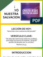 DIOS-PROVEYÓ-NUESTRA-SALVACIÓN-Normal (1).pdf