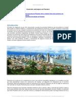 inversion-extranjera-panama