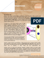 Immune responses to viruses.pdf