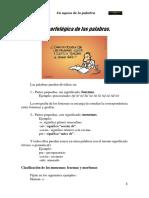 ESTRUCTURA MORFOLÓGICA DE LAS PALABRAS.pdf