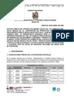 EST PREVIO CAFETERIA BASPC21 PROCESO 120 DEF