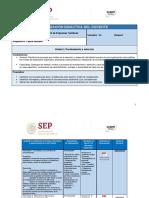 ACHU U2 Planeación didáctica...docx