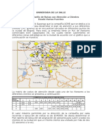 Ejercicios sobre Asignacion de Clientes y de Carga.docx
