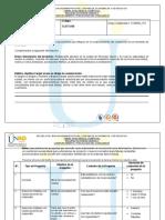 Recurso_Unidad_2_Comportamiento_y_psicologia_de_consumidor-1-1.doc
