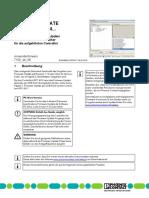 ah_de_firmware_update_ilc_1_3_rfc_4__7162_de_06