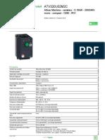 Altivar Machine ATV320_ATV320U02M2C (2)