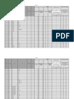 Evaluacion_Actividad_1_3.pdf