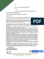 Anexo 2 - Compromiso Anticorrupción IP-URT-03-2020