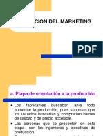 EVOLUCION_DEL_MARKETING.pdf