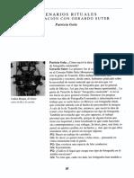 Gola, P. Escenarios rituales.pdf