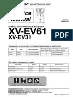 pioneer_xv-ev31_ev61.pdf