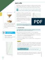 Algebra - Guia Función Lineal Afin 2.pdf